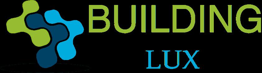 Building Lux